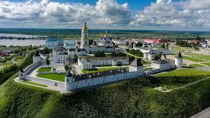 """1-7 ноября 2020 """"Вдоль Великого Сибирского тракта"""": новый гарантированный тур"""
