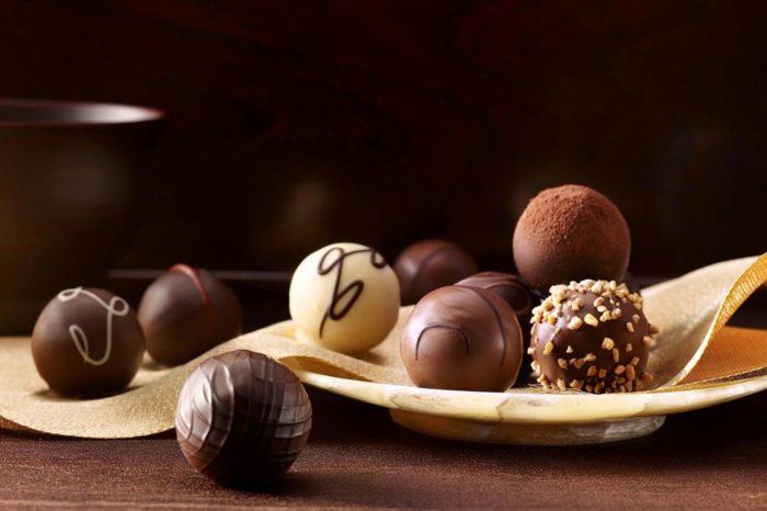 Сыроварня и шоколадная мастерская в г. Реж для школьников