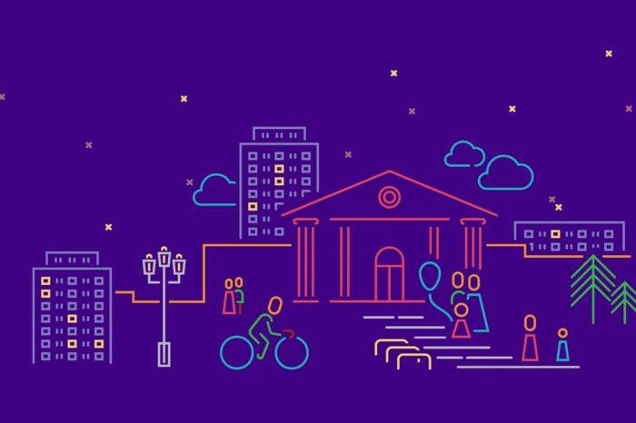 Ночь музеев 2021 в Екатеринбурге автобусная экскурсия по городу