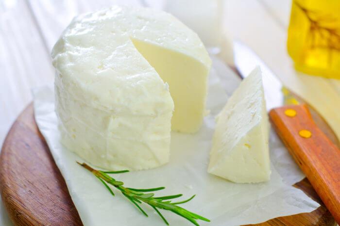 Сыроварня с дегустацией и мастер-классом
