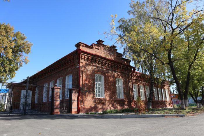 Императорский маршрут в Алапаевск